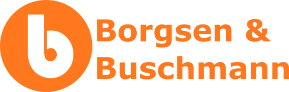 Papierverarbeitung | Borgsen & Buschmann